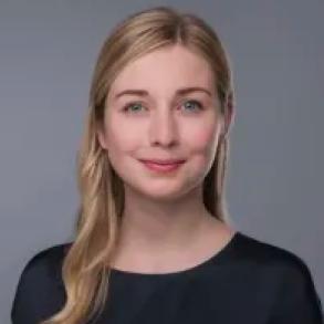 Lena Langhoff