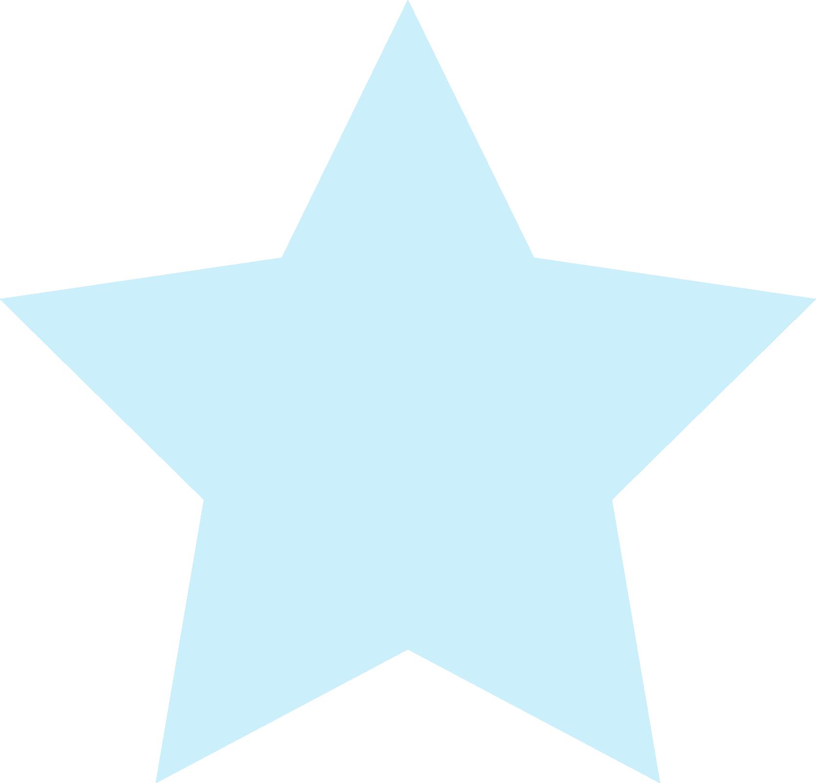Stern