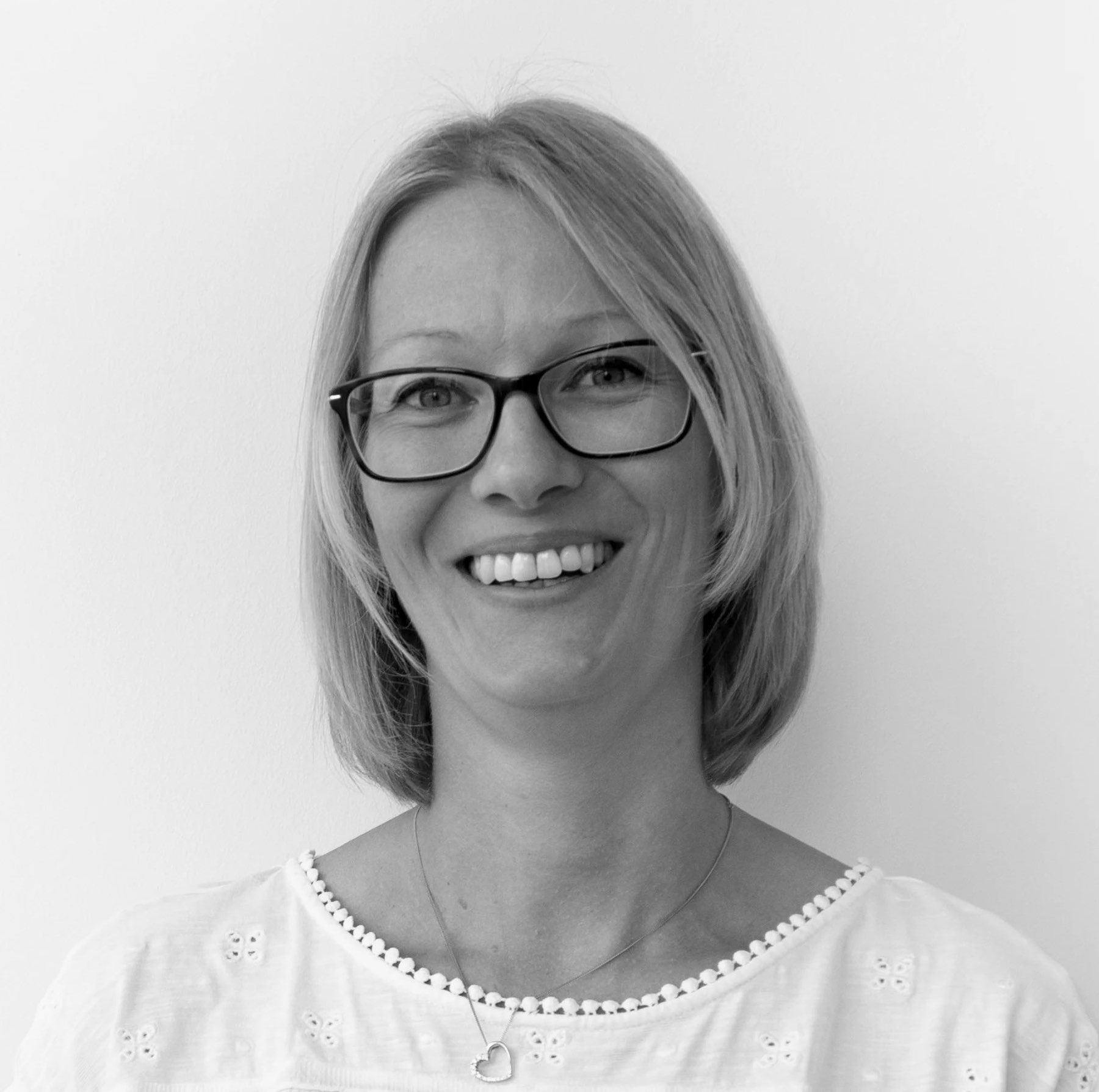 Christine Detzkeit