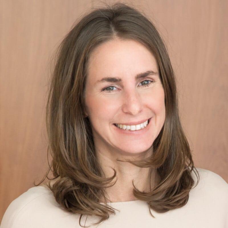Dr. Kathrin Weiß